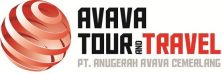 AVAVA TOURS | Agen Tour dan Travel di Kota Batam