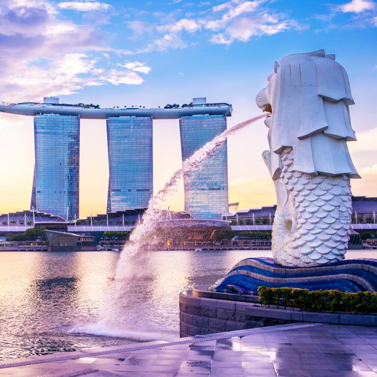 MAS-singapore-768x768